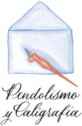 WIRIWOODS_NEW_PENDOLISMO