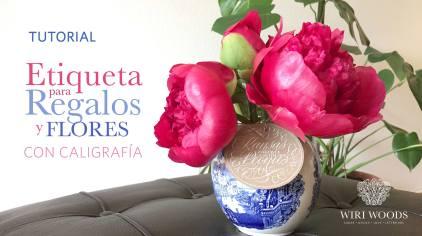 Thumbnail-Peonia_web