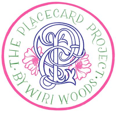 WW_PlaceCard_Project-3