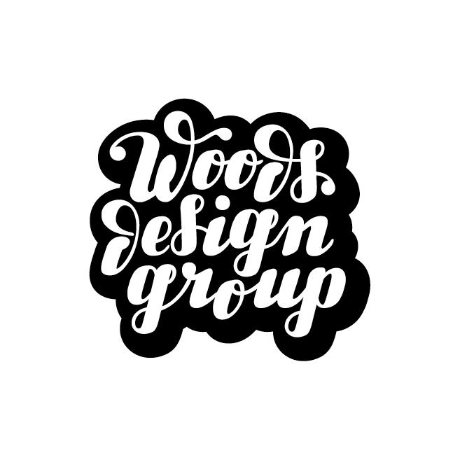 WiriWoods_Logo WDG_Web